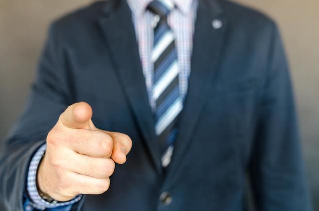 脱サラして起業に成功する人、失敗する人の特徴とは