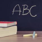 失敗しない塾経営のための4つのポイントをご紹介します