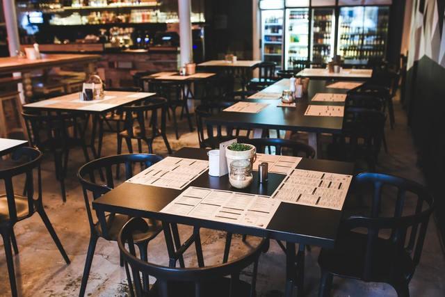 憧れのカフェを始めよう!カフェ開業の際に知っておくべき4つのこと