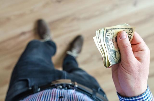 フランチャイズ詐欺や悪質業者の特徴とは?優良企業の見分け方を紹介