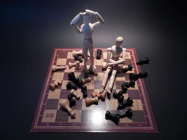 失敗例から学ぶ脱サラ起業に失敗する人の特徴や共通点は?