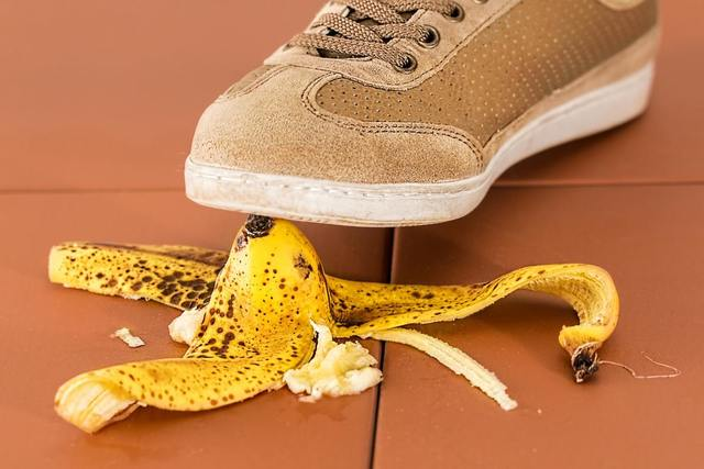 脱サラ起業して後悔しないために知っておくべき失敗の3つのリスク