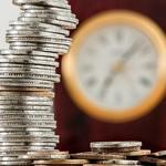 脱サラ起業に必要な資金はどれくらい?資金の調達法についてもご紹介