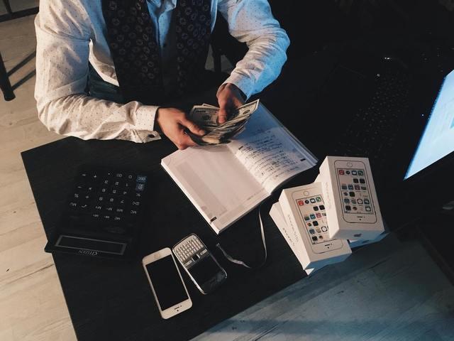 個人事業主になったら絶対利用したい助成金と補助金4選