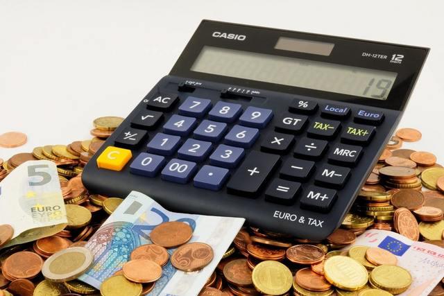 個人事業主必見!節税のために必要な領収書や経費の処理方法をご紹介