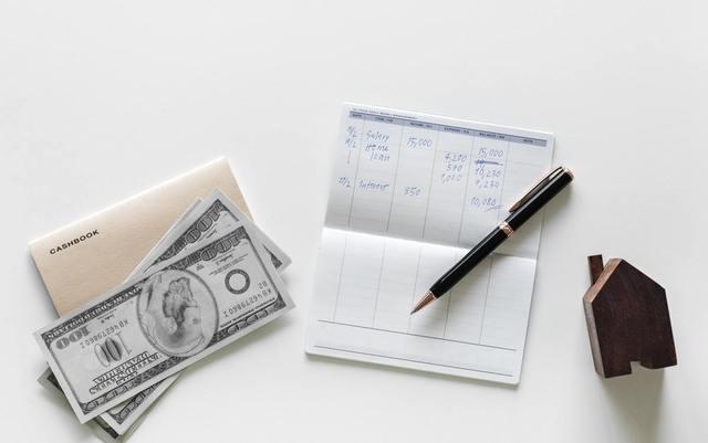 知らなきゃ損!個人事業主になったら絶対利用したい福利厚生費とは?