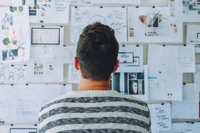 起業する際に知っておきたい事業計画書の書き方についてご紹介