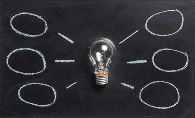将来の起業家必見!起業で成功するためのアイディアの出し方とは?