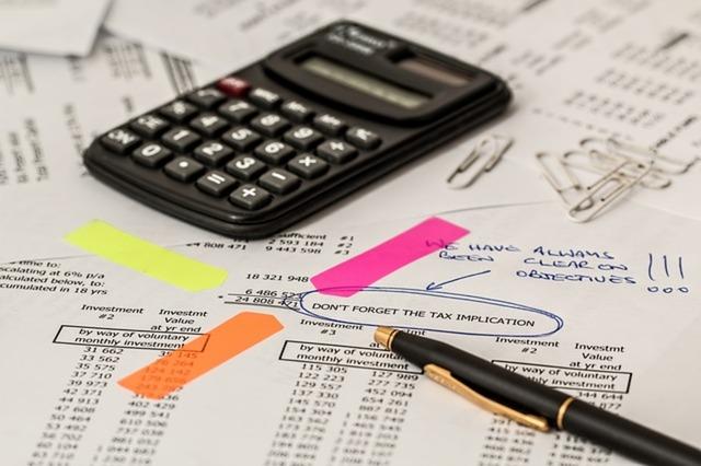 事業者必見!支払調書の必要性や書き方について徹底解説
