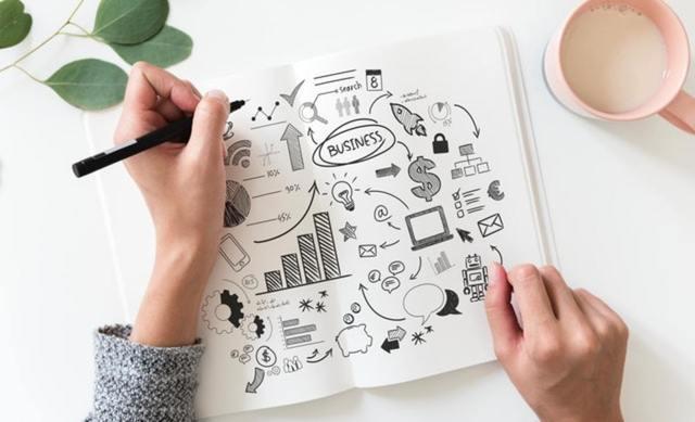 失敗しないサイドビジネスの起業方法や種類についてご紹介