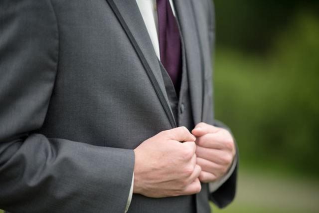 雇用保険の被保険者番号とは?被保険者証がないときの調べ方も