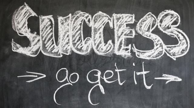 フランチャイズで成功する人と失敗する人の差とは?傾向も分析!