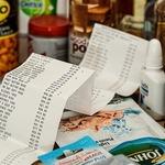 個人事業主必見!消費税の納付義務や税務署への届出・手続きについて