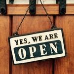 経営成功の鍵を握る「プレオープン」その意味や目的、メリットを調査