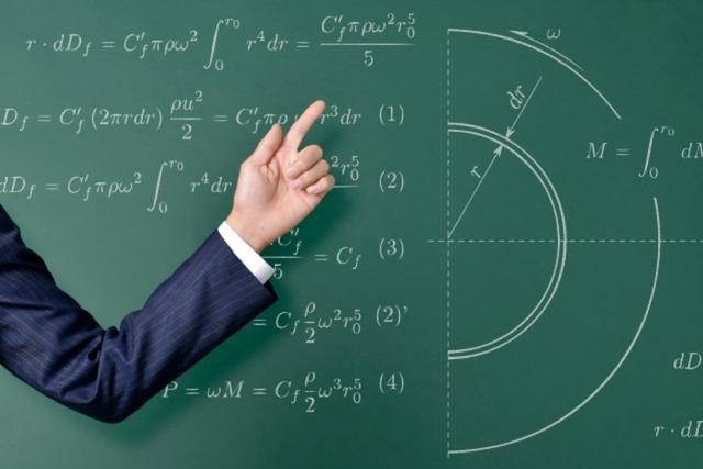 フランチャイズ学習塾の校舎数をまとめてみた【2020年4月】