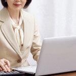 FC業界の著名人|トライグループ社長の二谷友里恵の経歴は?